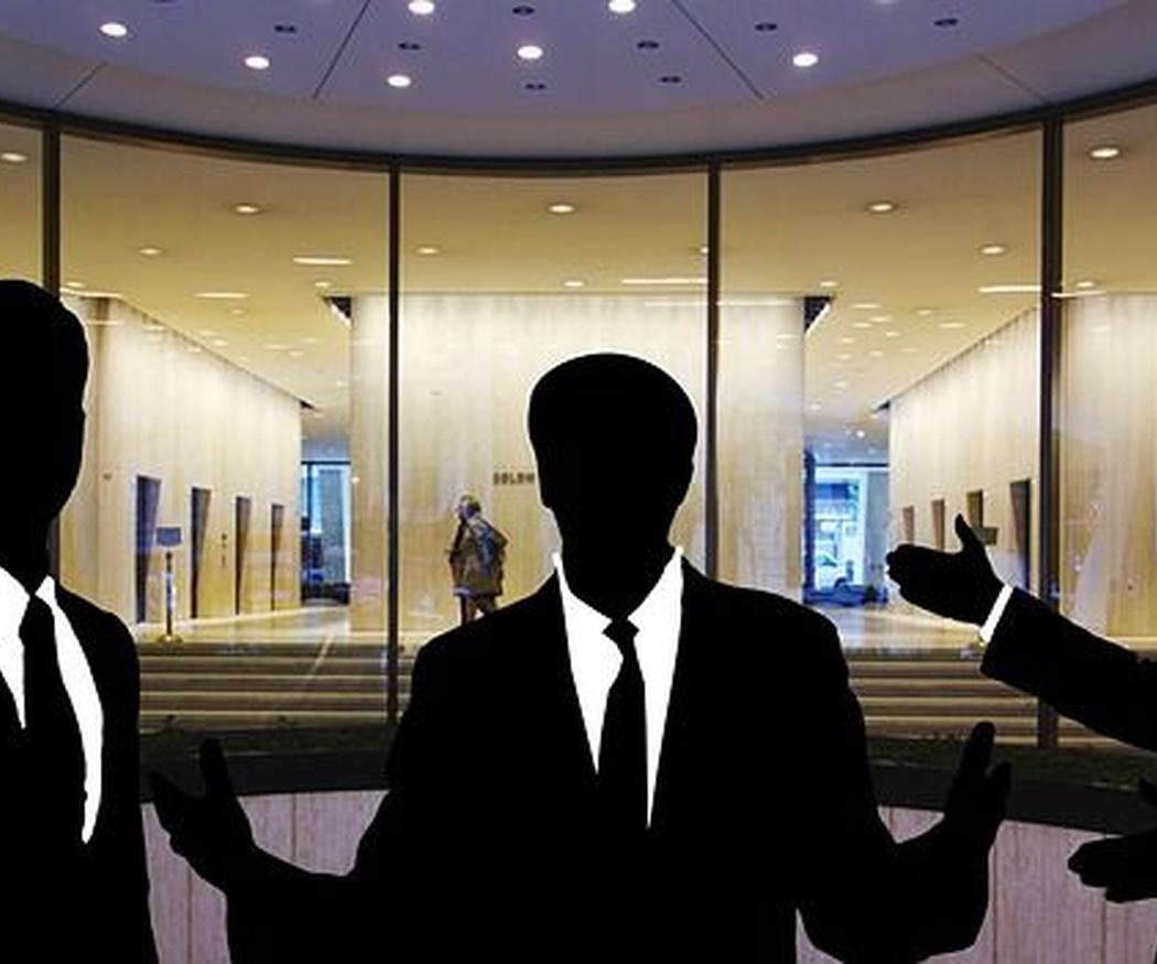 Motivos por los que contratar a un asesor