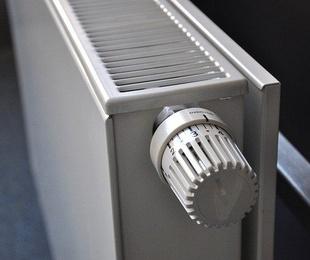 Consejos para mantener la caldera en buen estado