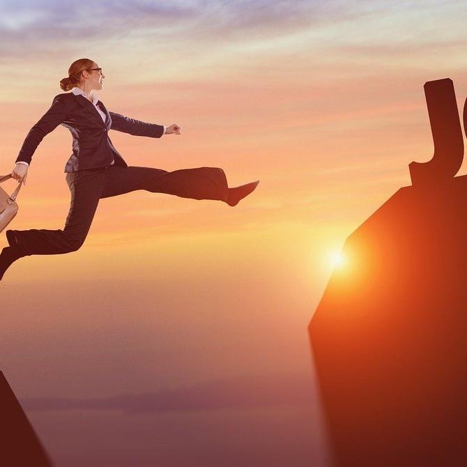 Empresas de trabajo temporal: Qué hacen y qué buscan