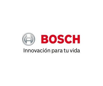 Smeg: Catálogo de productos de Mayorista de Electrodomésticos Línea Procoba