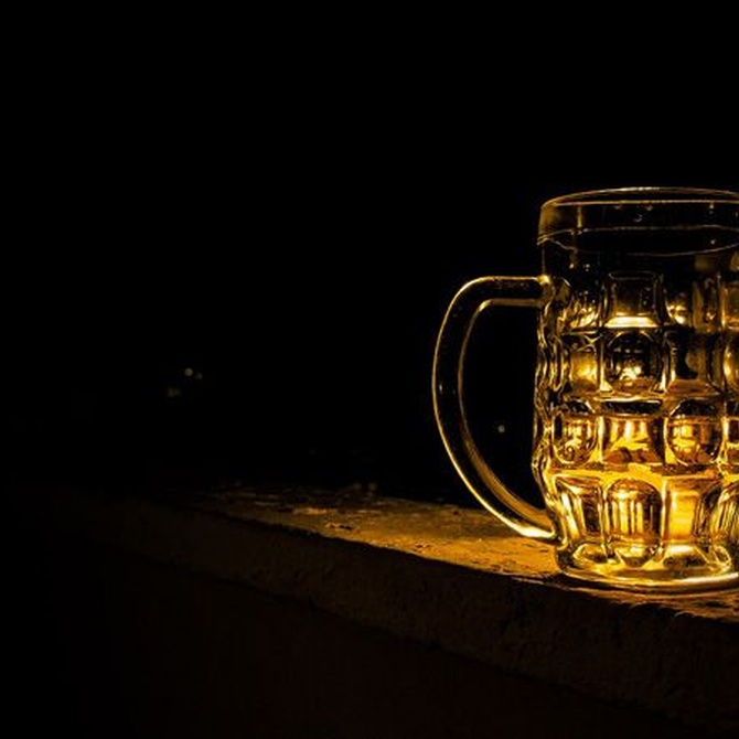 Descubre los beneficios nutricionales de la cerveza