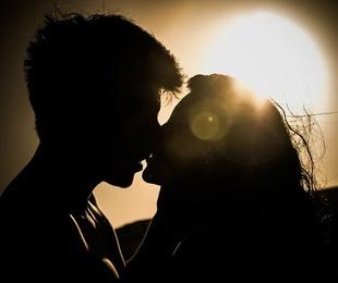Consejos para no perder el deseo sexual
