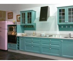 Todos los productos y servicios de Muebles de cocina: Prior Cocinas Torrevieja