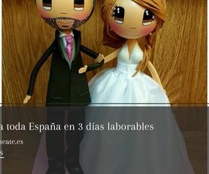 Comprar fofuchas en Leganés | Fofuchéate