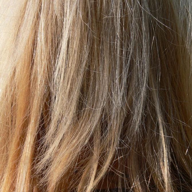La importancia de hidratar el pelo después de alisarlo