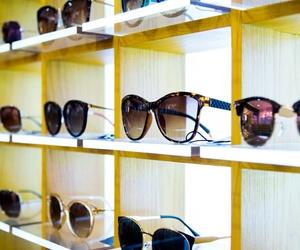 Gafas de sol de las mejores marcas en Cuéllar