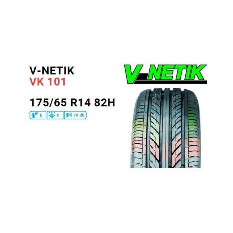 Neumáticos 175-65-R14: Neumáticos   de Neumáticos  Baratos Valencia