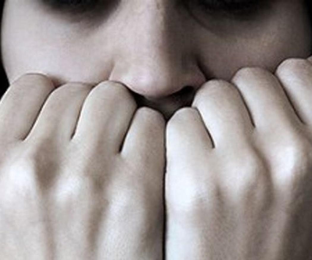 Obsesiones recurrentes en las personas con TOC