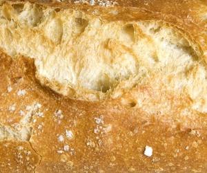 Pan congelado Vitalpan