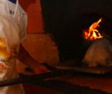 Panaderías y pastelerías que hornean la Navidad