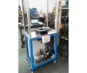 Ingeniería para automatizaciones en Sabadell