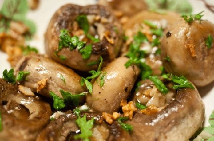 Menu Degustacion Cena: Menus de Mesón Lersundi Restaurante