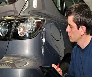 Los seguros para el alquiler de coches