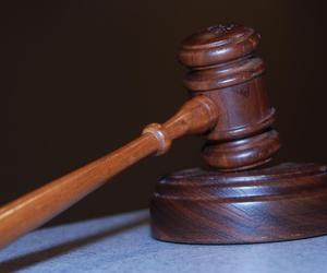Especialistas en derecho civil y contencioso-administrativo en Jaén