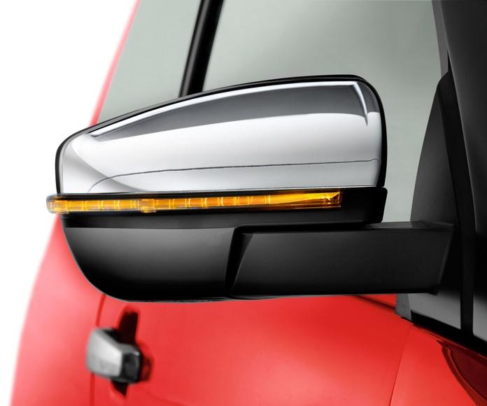 GTO : Vehículos y Repuestos de Auto-Solución, S.L.