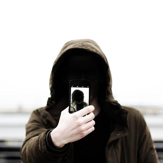 Depresión en adolescentes: ¿tienen su parte de culpa las redes sociales?