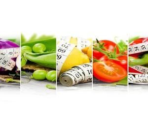 La importancia de tener una dieta personalizada