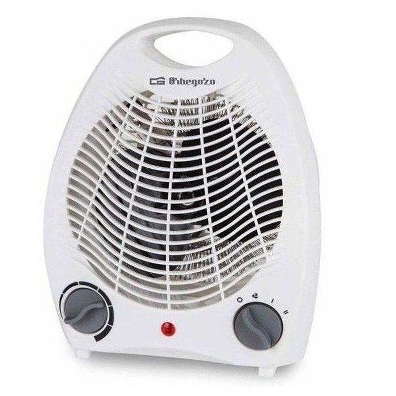 Climatización y calefacción: Productos de ELECTRONUKI