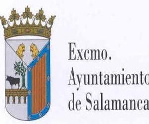 """AYUNTAMIENTO DE SALAMANCA: CONVOCADAS 28 PLAZAS AUXILIAR ADM. CLASES PRESENCIALES Y """"ON LINE"""""""