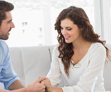 Psicólogo Coaching parejas
