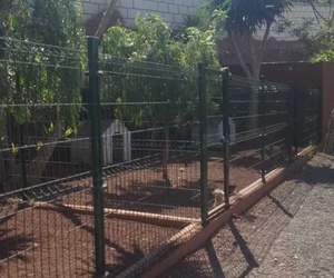 Peluquería canina en Tenerife | Don Perro