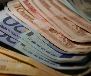 La carga impositiva a los premios de la Lotería
