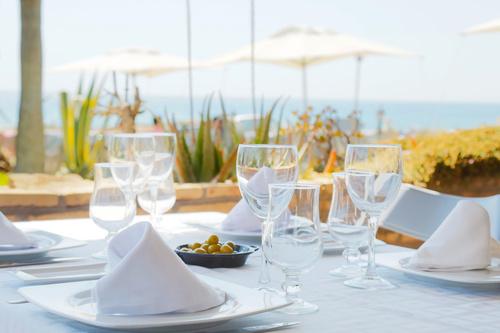 Fotos de Restaurante en Chiclana de la Frontera | Restaurante La Sartén