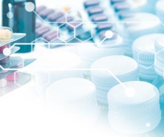 Tienda online: Servicios de Farmacia Ortopedia Medrano
