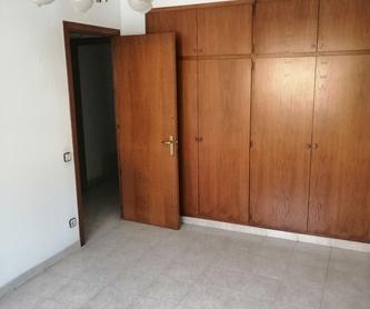 Muebles y decoración: Productos y servicios de Buidem