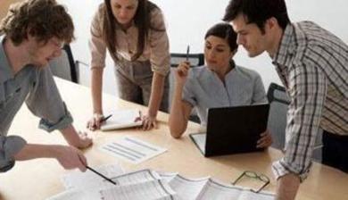 Reale trabaja en nuevos productos y servicios bajo un modelo de innovación social