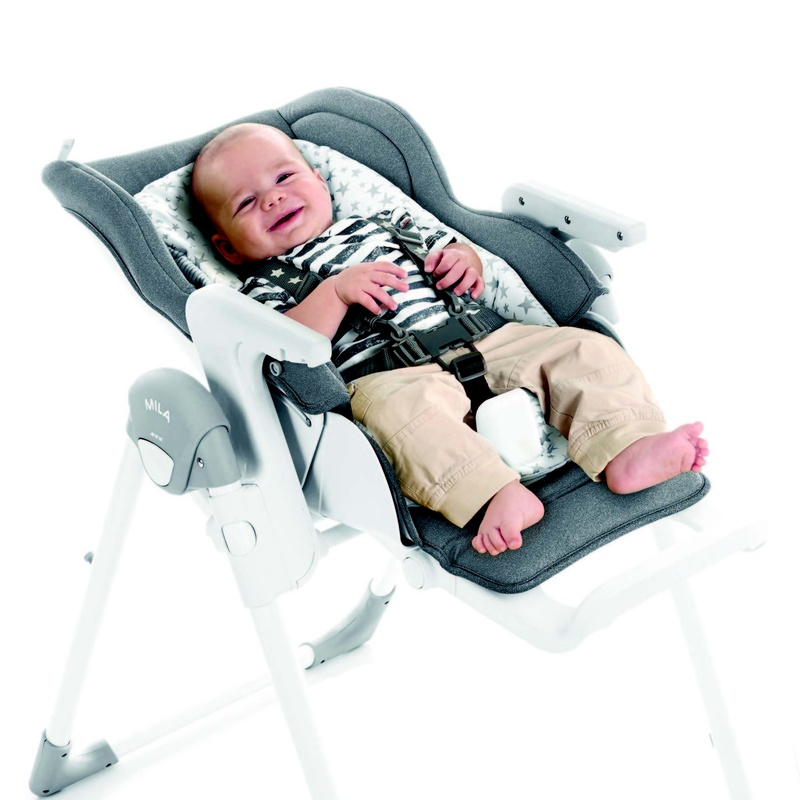 tronas y hamacas: Productos y servicios de Materna|Productos para bebé con los precios más bajos