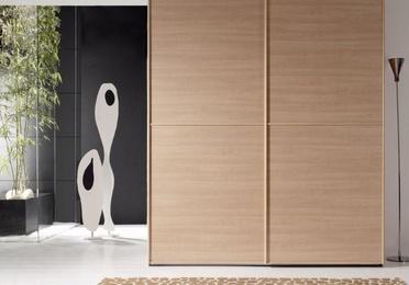 Armario de habitación, modelo A-1