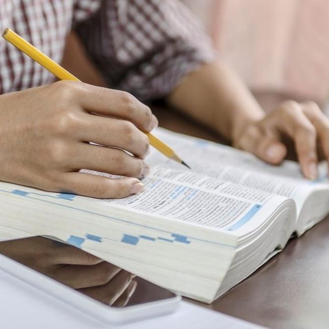 Pautas para mejorar el rendimiento universitario