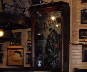 Pub cervecería en Mataró