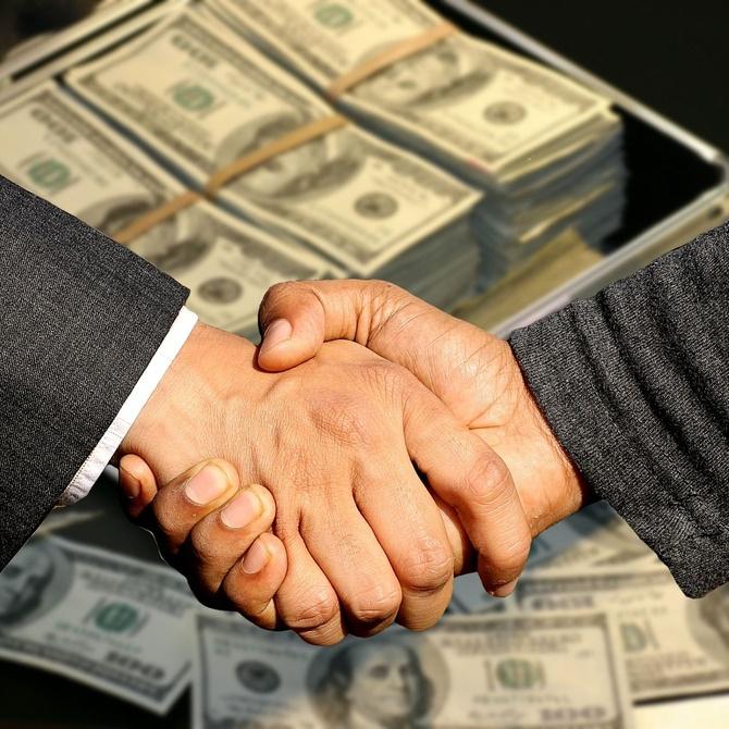 Consejos útiles a tener en cuenta al pedir un préstamo