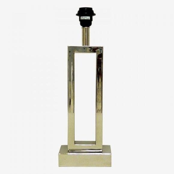 Lámpara QQ 2171073: Catálogo de Ste Odile Decoración