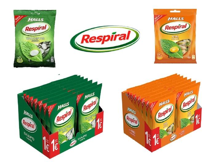 CHICLES Y CARAMELOS: Golosinas y caramelos de Distribuciones Icart & Navarro