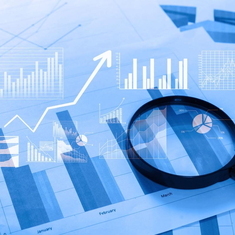 Valoración de Daño Emergente y Lucro Cesante de Industria y Negocio: Servicios de Peritaciones Gabinete del Principado