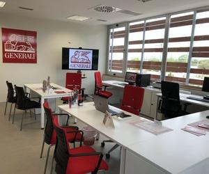 Galería de Asesoría empresarial en Mengíbar   MGR Empresas y Colectivos