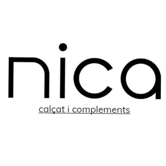 Tienda online: Zapatería de Nica Sabateria