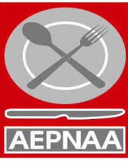 SOCIOS DE AEPNAA