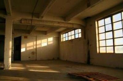 Todos los productos y servicios de Electricidad: Instalación Directa, S.L.