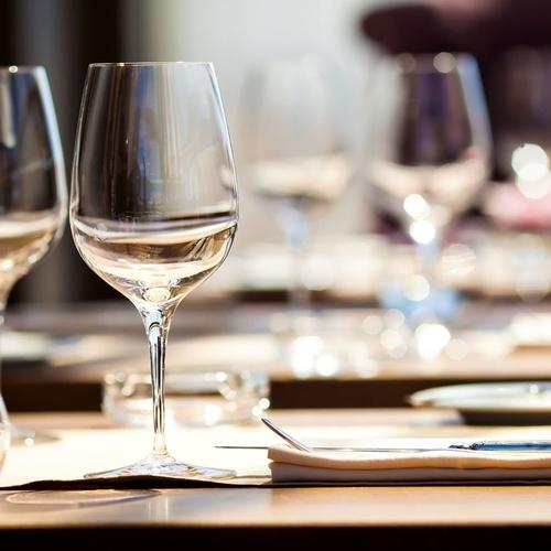Cafeterías en  | Cafetería Restaurante Coronas