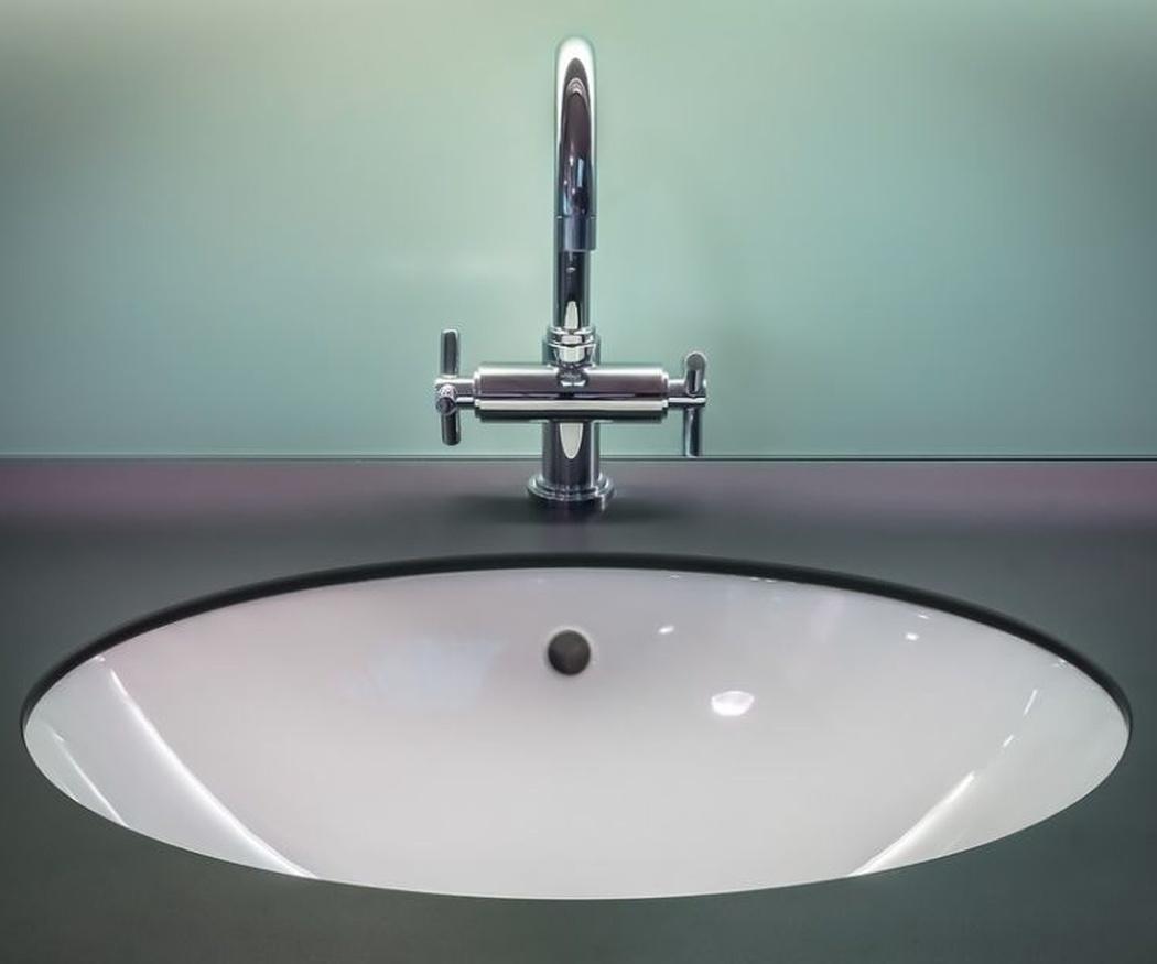 Cómo elegir grifería para el baño