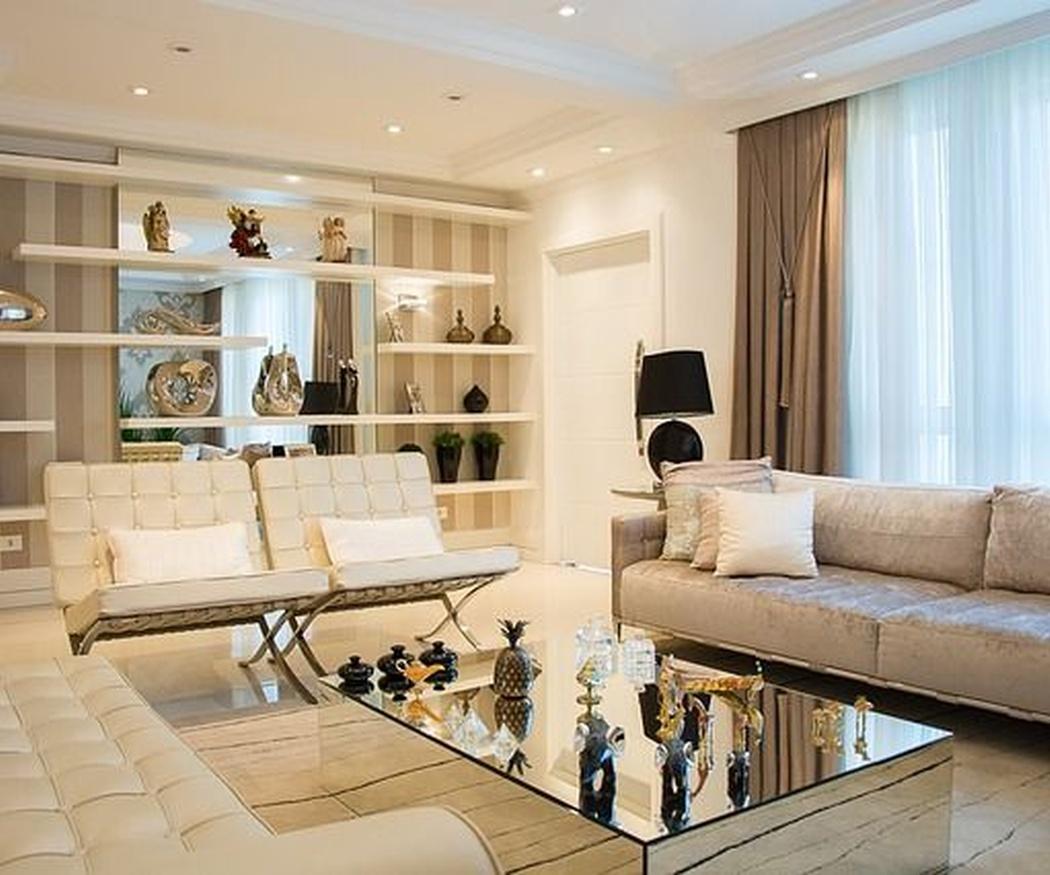 Ventajas de reformar tu casa