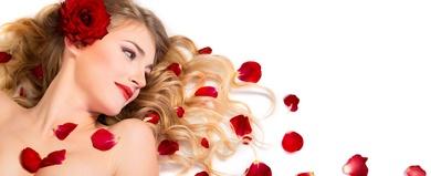 Dermo limpieza del cuero cabelludo, mas lavado con tratamiento hidrante, 30€ peinado gratis