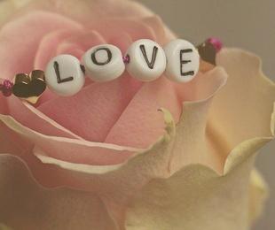 ¿Por qué se regalan rosas en San Valentín?