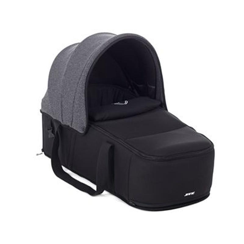 Gemelares - Twinlink: Productos de Todo para el Bebé García