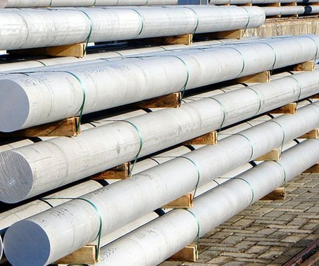 ¿Sabes qué es el aluminio extruido?