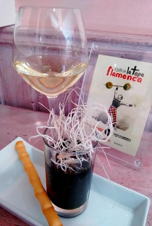 Fotos de Cocina creativa y de mercado en Zaragoza | Méli Mélo